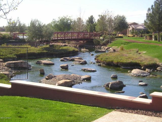 Province Maricopa AZ Latest Properties for Sale