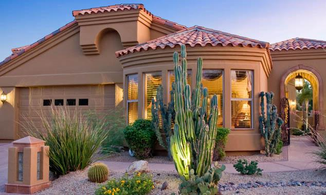 Pleasant Chandler Arizona Homes For Sale With 3 Bedrooms Download Free Architecture Designs Scobabritishbridgeorg