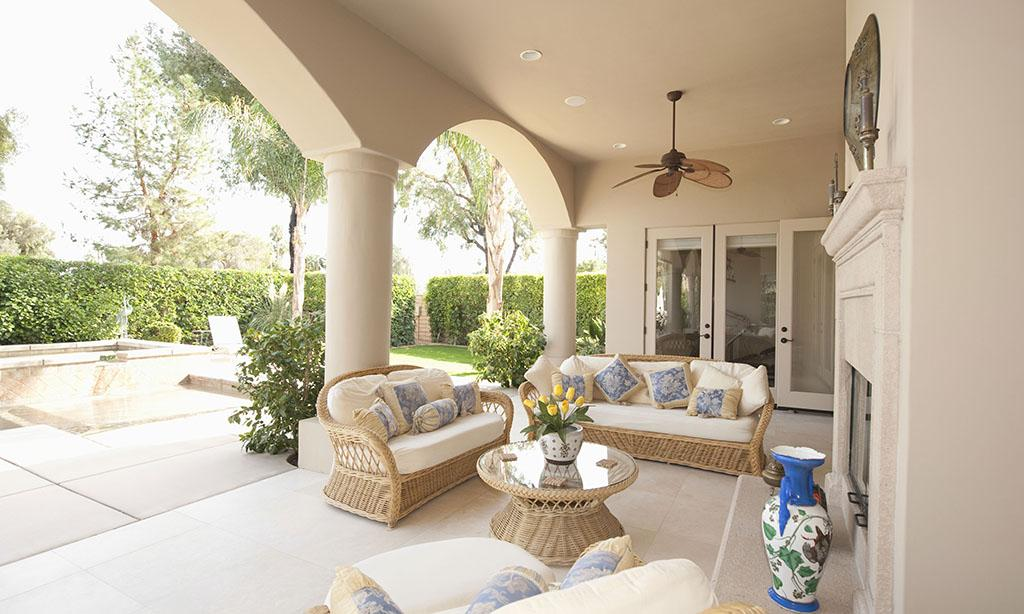 Enjoyable Maricopa Az Homes For Sale In Province Mike Rizzo Download Free Architecture Designs Lukepmadebymaigaardcom