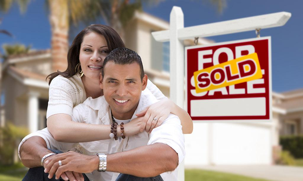 Homebuyer Successful Tips