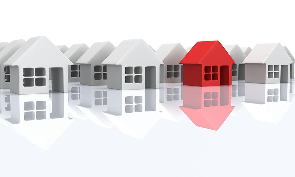 Maricopa Homes for Sale in Glenwild