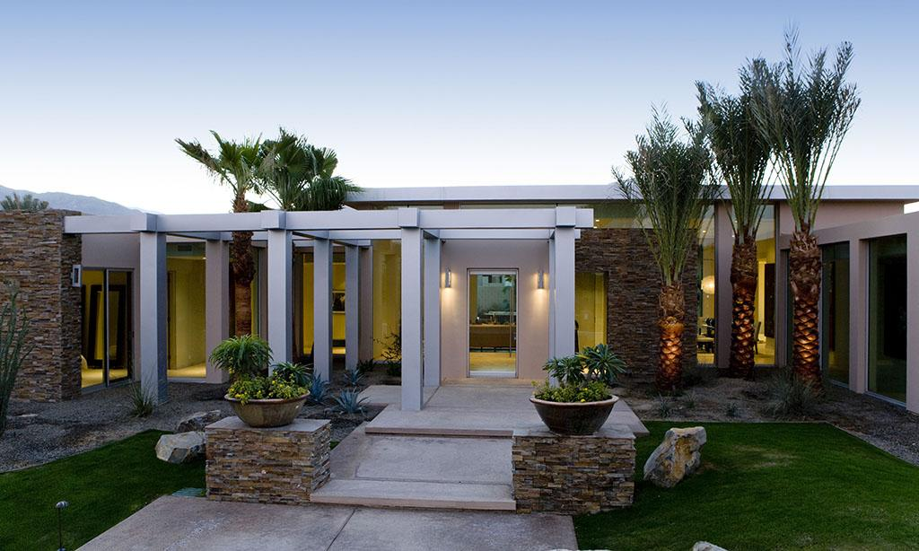 Homes for Sale in Phoenix in Golf Community