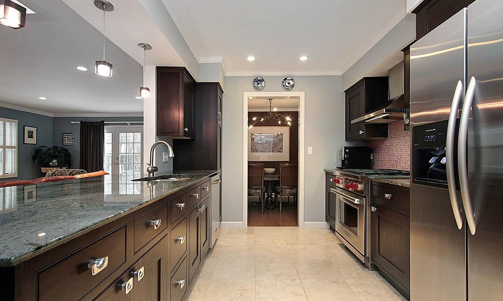 Maricopa AZ Homes in 85138 for $250,000