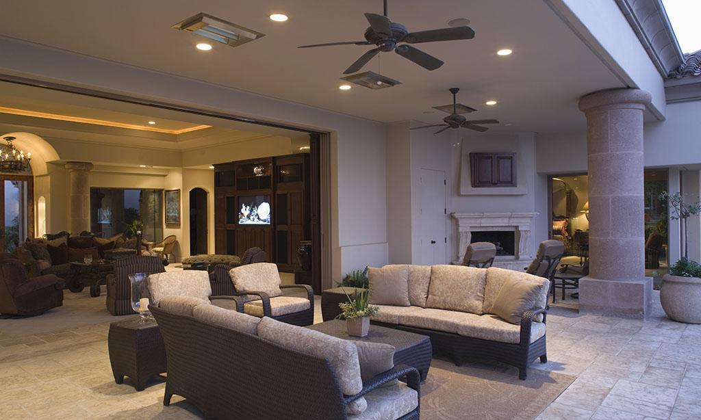 Glennwild Homes for Sale in Maricopa Arizona