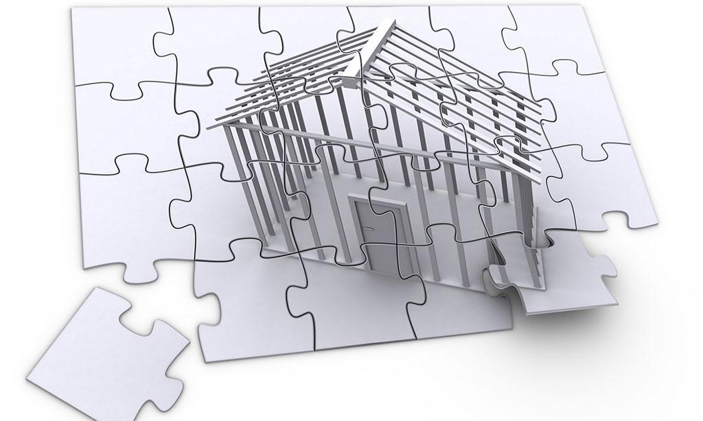 Homes in Retirement Communities in Maricopa Arizona