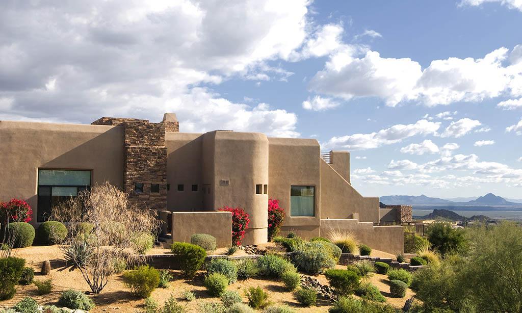 Properties in Chandler Arizona