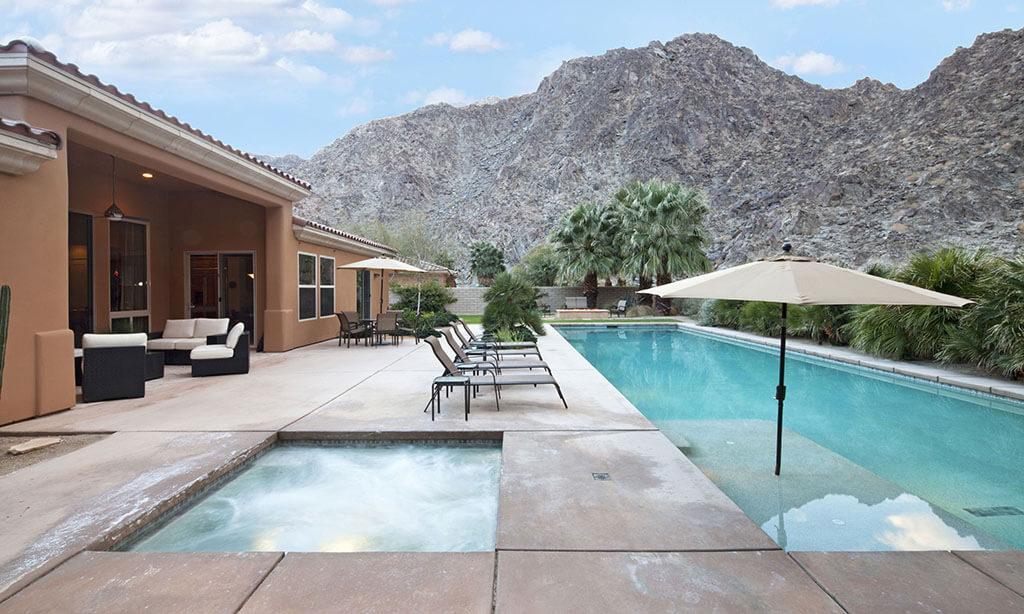 Maricopa AZ Homes for Sale in Active Retirement Communities