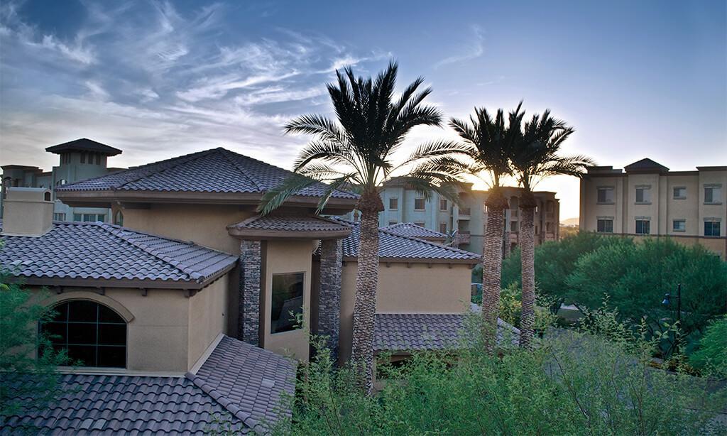 Properties in Phoenix